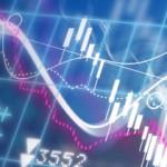 quantitative investing in public and private equity