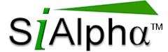 sialpha.com-logo-july2012-v2